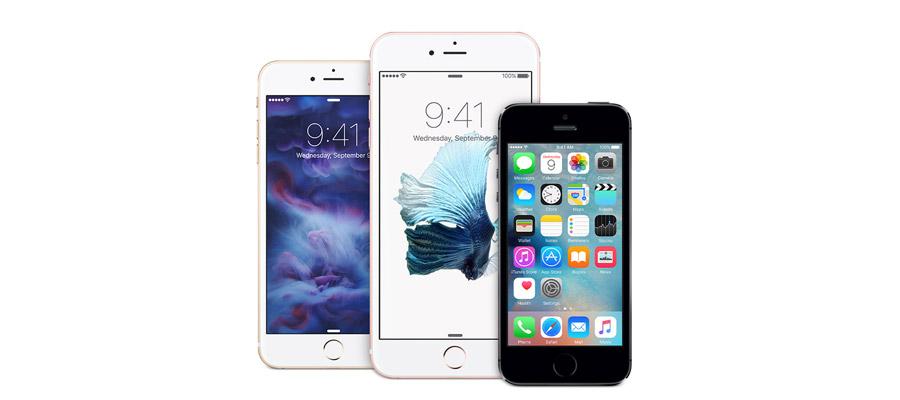 Conseils et astuces pour iPhone