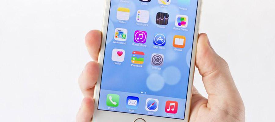Top astuces pour iPhone