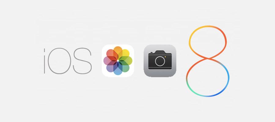 Top astuces pour iOS 8